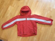 Windjacke Regenjacke Outdoorjacke Salewa Gr. 116