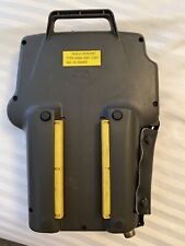Fanuc Teach Pendant A05B-2301-C301 60 Day Warranty Test On Robot