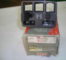 Si adatta VOLVO S80 MK2 1.6 D DRIVE ORIGINALE OE Quality Febi Ruota Bullone