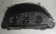 Alfa Romeo 145 146 1994-2001 Tacho Tacho Einsteller Kombiinstrument