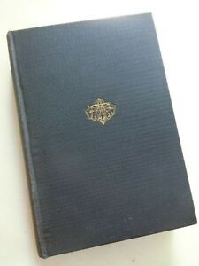 The New Medical Follies ~ 1927 edition ~ Cultism & Quackery~Beauty & Health fads