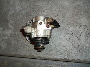 1983 Yamaha Tri Moto 175 YT YT175 Oil injection pump