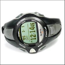 Casio GPS Herrenuhr GPR-100E-1VER GPS Position Maker
