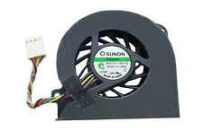 Genuine Cooling Fan  For Dell Inspiron One 2305 2310 NJ5GD 0NJ5GD