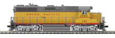 MTH 80-2172-0  GP-35 Diesel DCC Ready - Union Pacific  #750 - NEW IN BOX