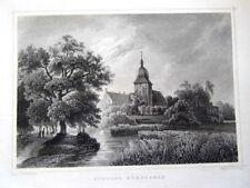 Vor 1860