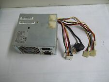 Older AT Power Supply For A DeskTop Computer Or Other Devices