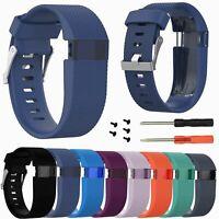 Smartwatch Fitness Tracker Bluetooth Armband Sport Uhr ...