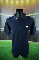 SCOTLAND COTTON TRADERS RUGBY UNION FOOTBALL SHIRT (L) JERSEY TOP MENS TRIKOT
