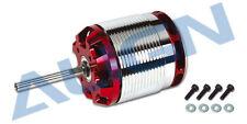 Align 850MX Brushless Motor (490KV /4535) For Trex 700E/800E 3D HML85M03