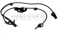 For TOYOTA AURIS 1.8i ELECTRIC 09> FRONT LEFT ABS SPEED ANTI-SKID BRAKE SENSOR