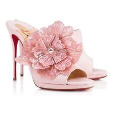 3582f0cbffb Christian Louboutin Women's Suede US Size 8 for sale | eBay