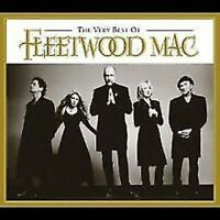 Fleetwood Mac - The Very Best Of Nuovo CD