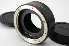 [Near Mint] Canon Extension Tube EF25 from JAPAN #097