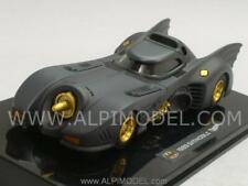 Batmobile 1989 1:43 HOT WHEELS X5494