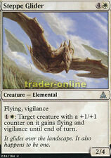 2x steppe Glider (steppes rapides) Oath of the Gatewatch Magic