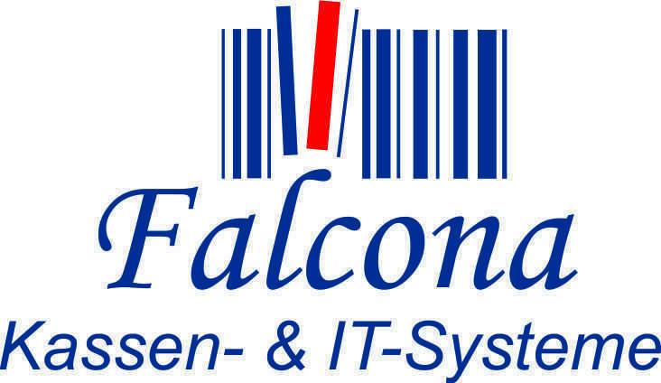 Falcona Kassen- und Computersysteme
