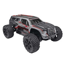 Redcat Racing Blackout XTE 1/10 Scale Brushed Electric RC Monster Truck SUV