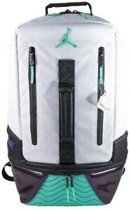 Nike Air Jordan Retro 11 Backpack 9A1971-W51