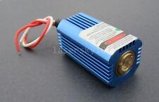 532nm 100mW GreenDot  Laser Lazer Diode Module Visible Beam w/ driver Heatsink
