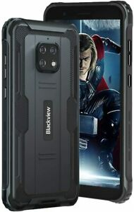 Blackview BV4900 Android 10 Telefono Cellulare 3GB+32GB Smartphone 5.7 Pollici