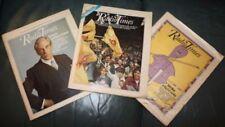 Radiotimes Magazines