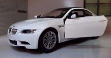Articoli di modellismo statico nero New-Ray per BMW