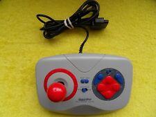 Quickshot almohadilla de control/joystick/controlador-QS 190-Snes/Super Nintendo