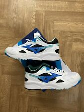 Mizuno Sky Medal Uk Size 9 Boxed New RRP £110