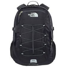 Backpack The North Face Borealis Classic Tnfblackasph T0cf9ckt0