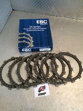 Kawasaki EN500 1994 - 2001 EBC Plateau friction embrayage