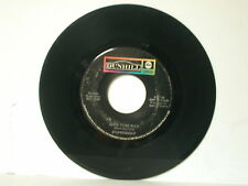 "Steppenwolf - Born To Be Wild, Dunhill 45-4138, 1968 7"" 45 rpm"