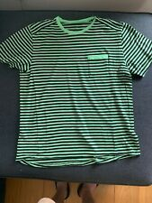 Rapha Casual Striped T Shirt