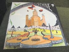 BROSELMASCHINE S/T '71 RE OHR krautfolkpsych SEALED LP Bröselmaschine prog kraut