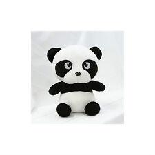 Korea Drama Goods Fashion King Cuti Panda (Small) (DRTY140)