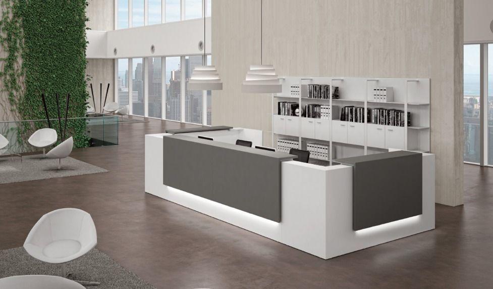 AZ-Office Solutions