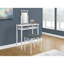 Peachy Marble Bedroom Sets For Sale Ebay Interior Design Ideas Gentotryabchikinfo