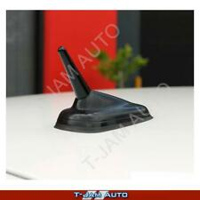 Smart Car Antenna Black 55mm Easy-to-Fit Toyota Hilux