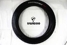 Motorised Huffy Slider Drift Trike Fat Bike Tyre and Tube 26x4.0