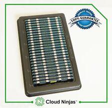 1TB (32x32GB) DDR3 PC3-8500R 4Rx4 ECC Reg Server Memory RAM Dell PowerEdge R815