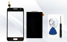 Black LCD Display+Touch Screen Digitizer For Samsung Galaxy Core 2 Duos G355H