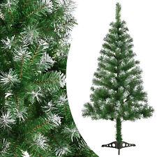 Weihnachtsbaum Tannenbaum Christbaum Deko Kunstbaum Künstlich Weihnachten Winter
