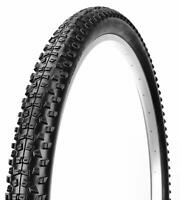 Deli Tire 29 x 2.10, Skinwall Folding, 62 TPI, Mountain Bike Tire, SA-258