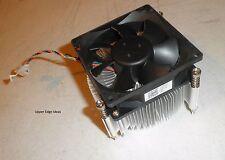 Dell CPU Cooling Heatsink w/ 5-Pin Fan mmjf0 84GY2