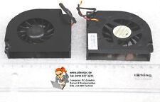 Ventilateur refroidisseur FORCECON dfs551305mc0t Acer Extensa 5230 5230z 5230e v6535 16