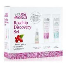 Rio Rosa Mosqueta Rosehip Discovery Set