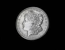 USA 1 Morgan Dollar 1921 Silber Philadelphia