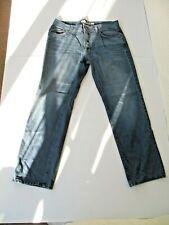 DKNY Jeans 34 x 32