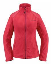 Vaude Rioni Fonction Veste 40289-150 Femmes veste Veste de pluie Sport Veste