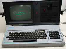 Rare KayPro Model 4  - ships worldwide!
